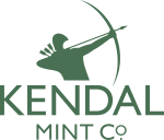 Kendal Mint Co - Quiggins Kendal Mint Cake Energy Bars and Supplements