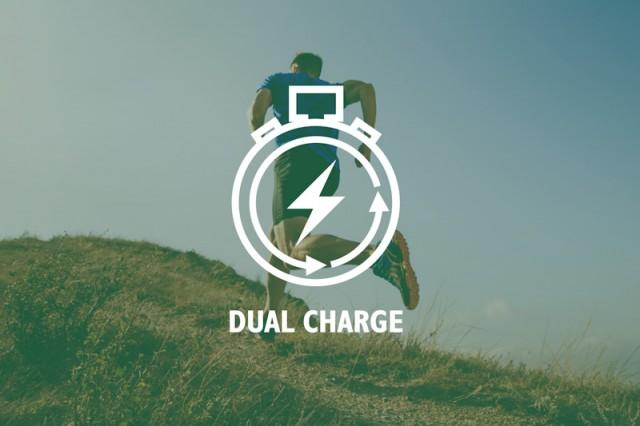 dual-charge-blog_edited