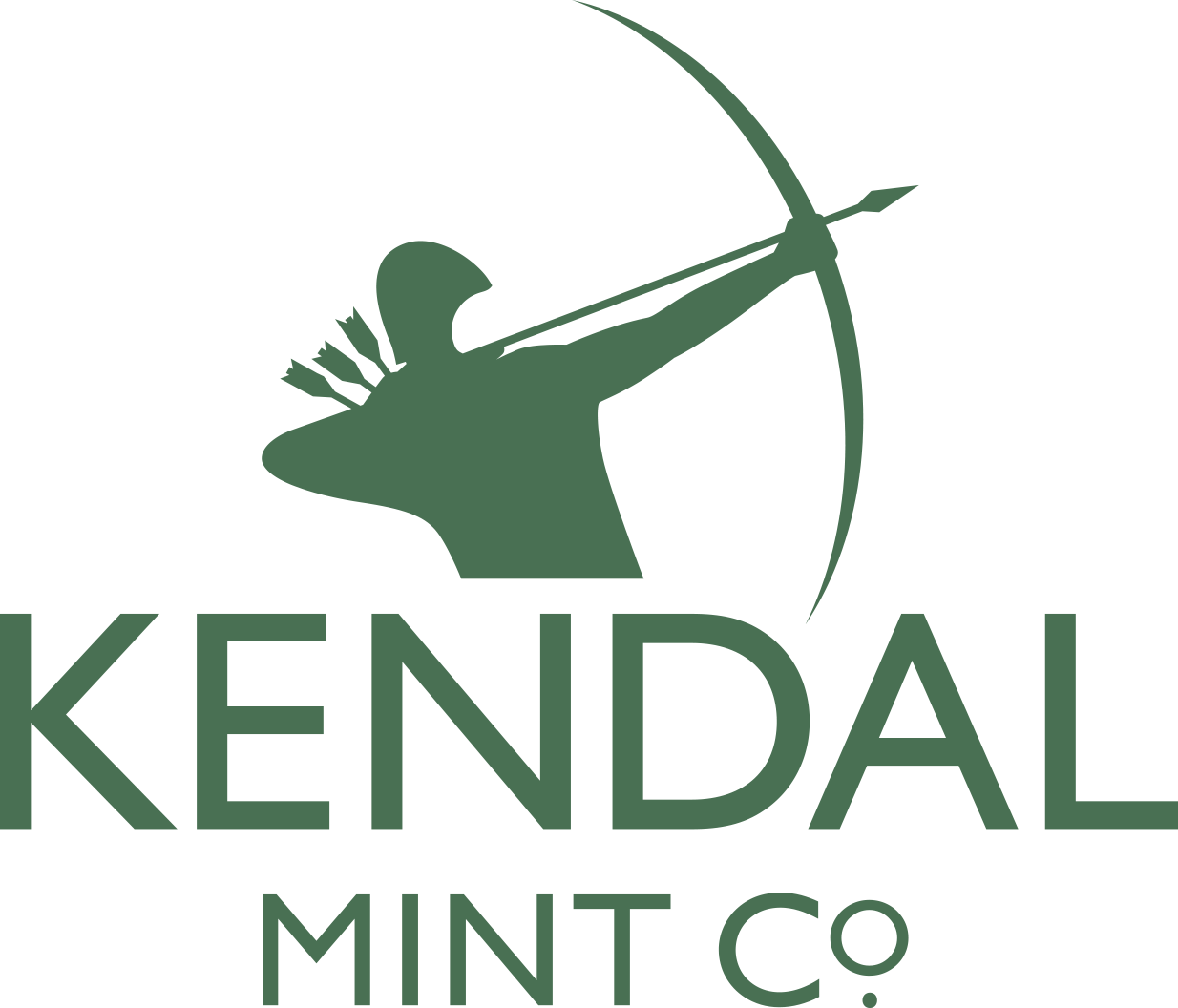 Kendal Mint Co. | KMC | Quality British Sports Nutrition