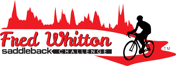 Kendal mint co in partnership with the fred whitton challenge