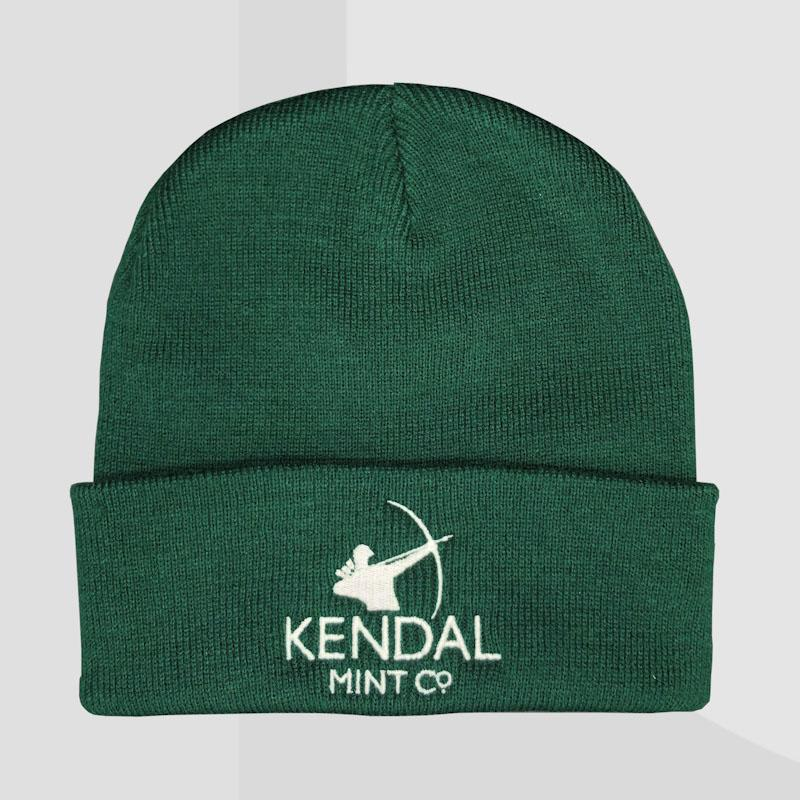 Kendal Mint Hat