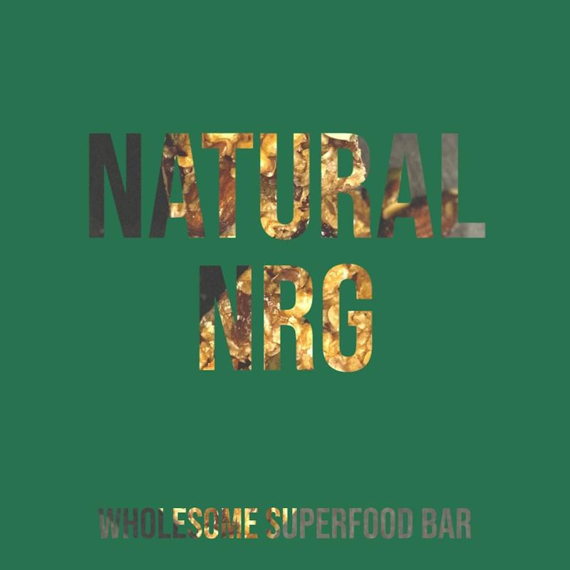 kendal mint co natural nrg wholesome superfood bar teaser