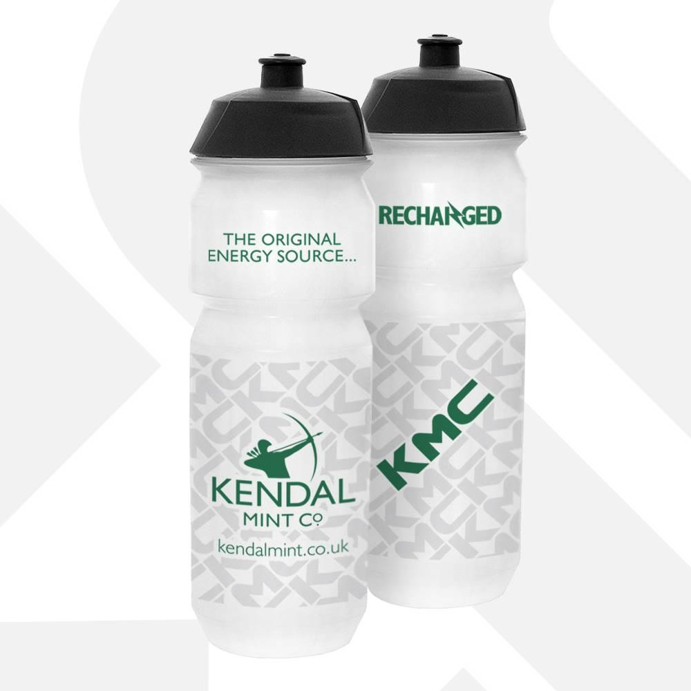 KMC Sports Bottle 750ml